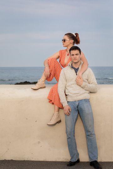 new hampshire engagement photographer 085 51 1023069