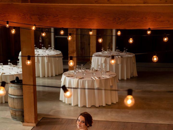Tmx  F7a1045 51 1023069 Lancaster, NH wedding photography