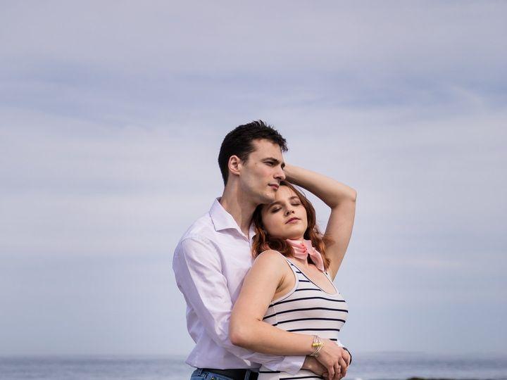 Tmx New Hampshire Engagement Photographer 072 51 1023069 Lancaster, NH wedding photography