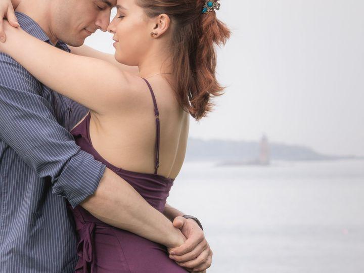 Tmx New Hampshire Engagement Photographer 078 51 1023069 Lancaster, NH wedding photography
