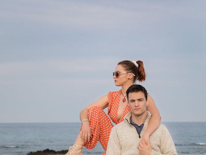 Tmx New Hampshire Engagement Photographer 085 51 1023069 Lancaster, NH wedding photography