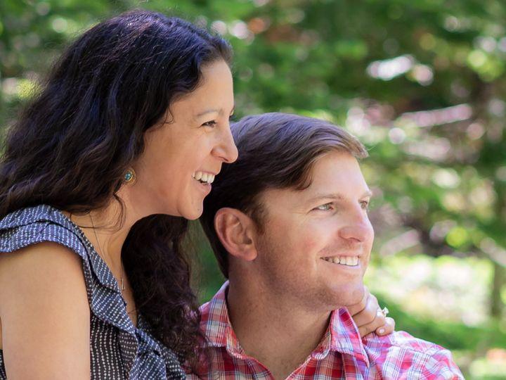 Tmx New Hampshire Engagement Photographer 110 51 1023069 Lancaster, NH wedding photography