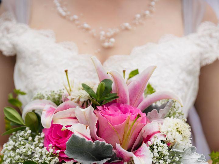 Tmx New Hampshire Wedding Photographer 014 51 1023069 Lancaster, NH wedding photography