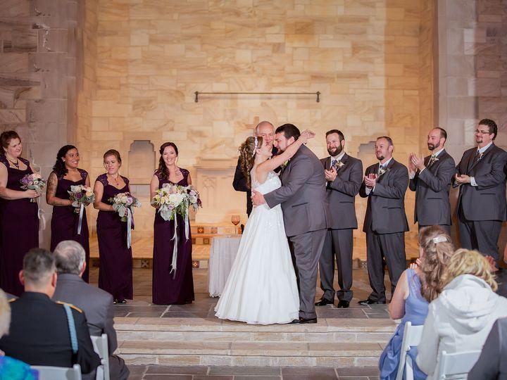 Tmx New Hampshire Wedding Photographer 057 51 1023069 Lancaster, NH wedding photography