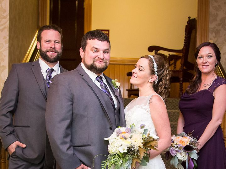 Tmx New Hampshire Wedding Photographer 070 51 1023069 Lancaster, NH wedding photography