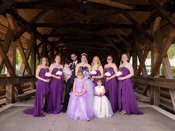 Tmx New Hampshire Wedding Photographer 117 51 1023069 Lancaster, NH wedding photography