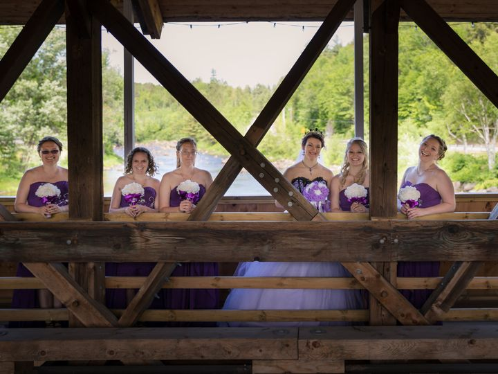 Tmx New Hampshire Wedding Photographer 119 51 1023069 Lancaster, NH wedding photography