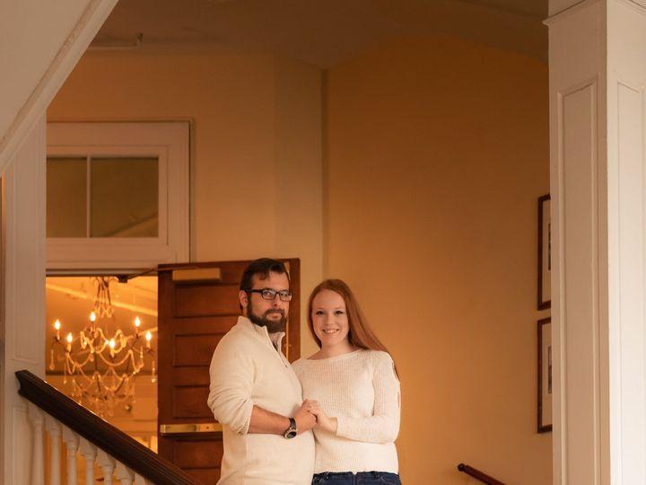 Tmx Shawn Skye Engagement 1043 51 1023069 V1 Lancaster, NH wedding photography