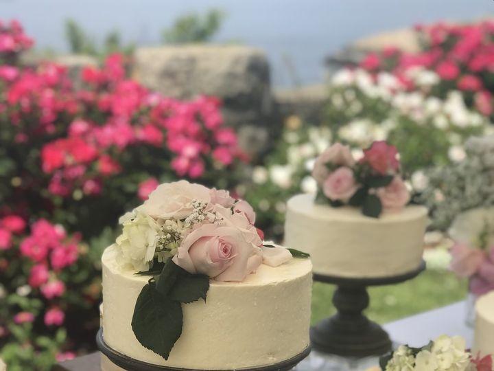 Tmx Img 6263 51 1943069 161659811448952 Wenham, MA wedding cake