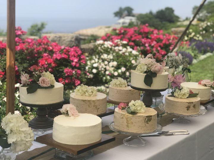 Tmx Img 6264 51 1943069 161659809397614 Wenham, MA wedding cake