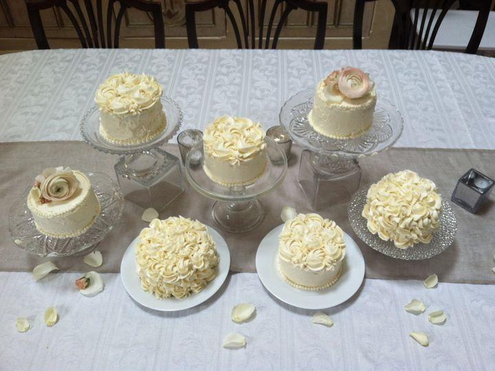 Tmx Maryssa Test 2 51 1943069 161659816381142 Wenham, MA wedding cake