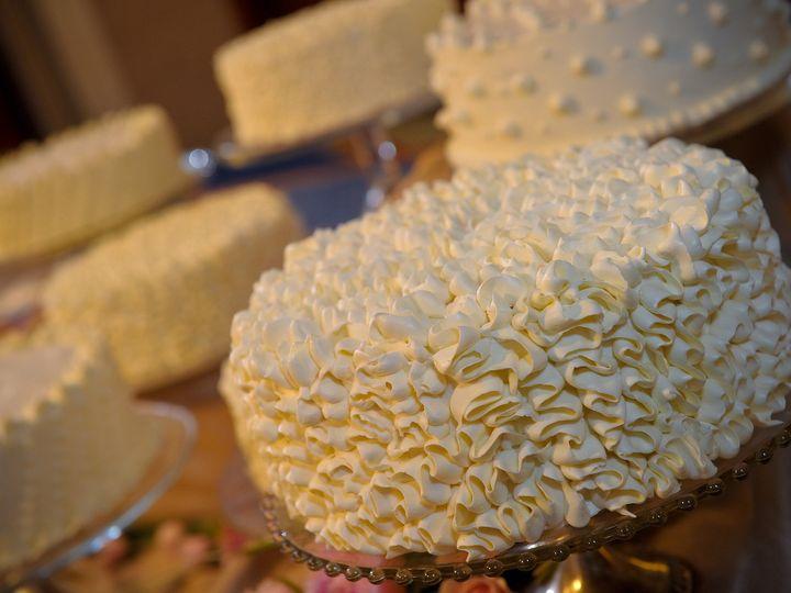Tmx Melanies 2 Bw 51 1943069 161659820625425 Wenham, MA wedding cake