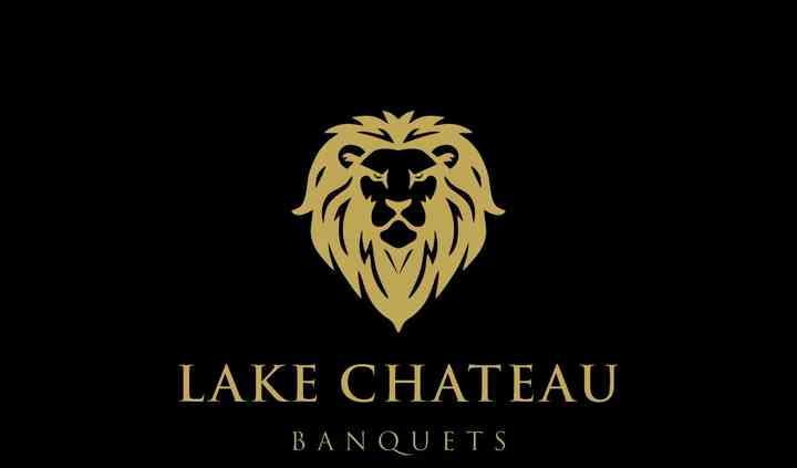Lake Chateau Banquets