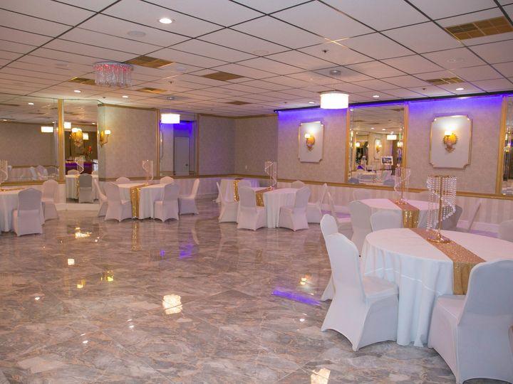 Tmx 20190422 17 51 1053069 1556135280 Woodbridge, NJ wedding venue