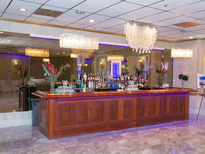 Tmx 20190422 18 51 1053069 1556135280 Woodbridge, NJ wedding venue