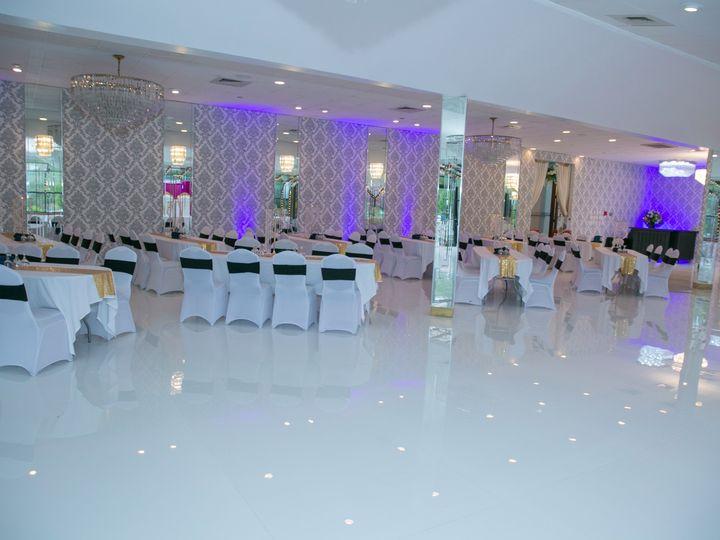 Tmx 20190422 23 51 1053069 1556135361 Woodbridge, NJ wedding venue