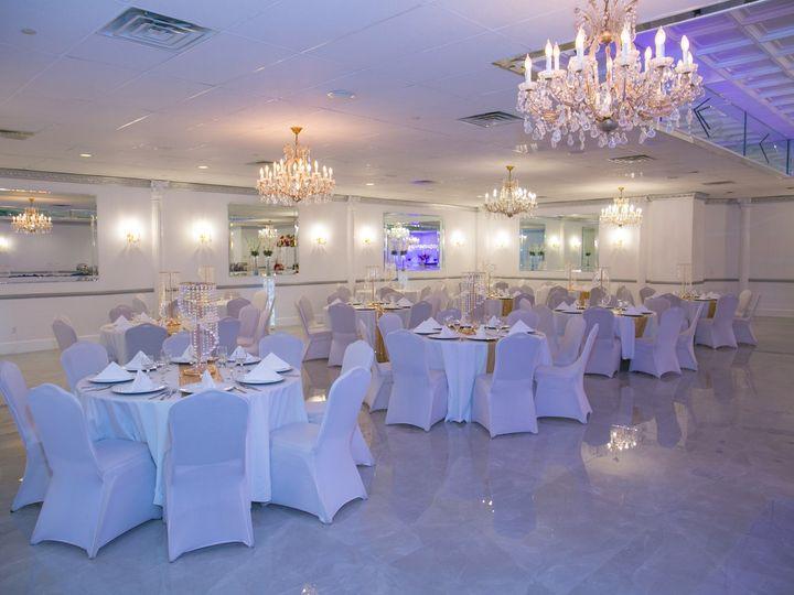 Tmx 20190422 27 51 1053069 1556135413 Woodbridge, NJ wedding venue