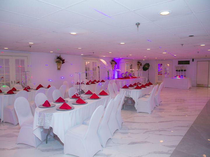 Tmx 20190422 46 51 1053069 1556136307 Woodbridge, NJ wedding venue