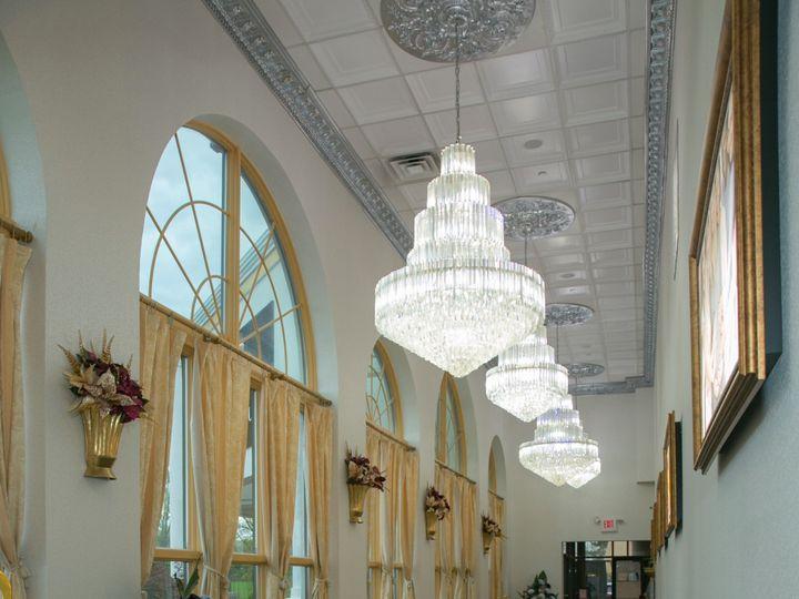Tmx 20190422 8 51 1053069 1556134926 Woodbridge, NJ wedding venue
