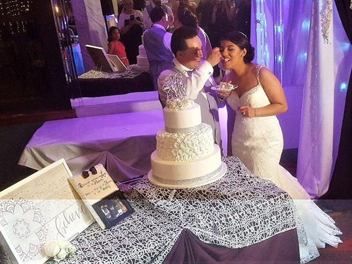 Tmx 34875689 2020164441391252 2613919480052449280 N 51 1053069 Woodbridge, NJ wedding venue