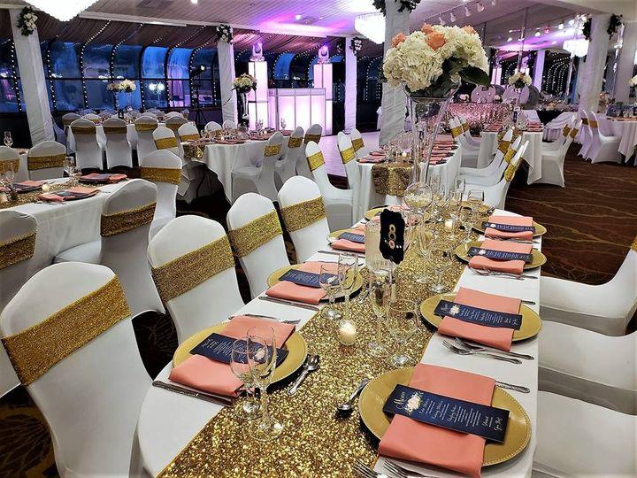 Tmx 37915560 2115604391847256 7839216206065172480 N 51 1053069 Woodbridge, NJ wedding venue