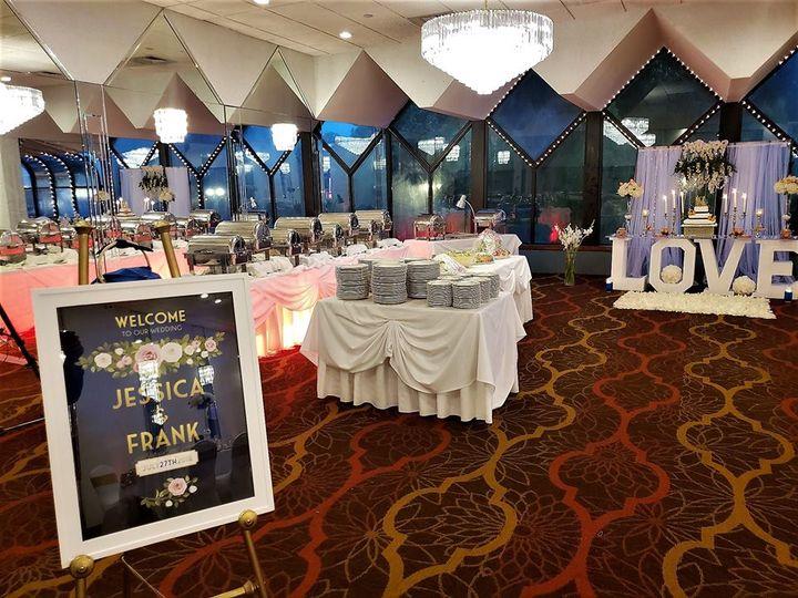 Tmx 37981331 2115604838513878 4966931482263158784 N 51 1053069 Woodbridge, NJ wedding venue