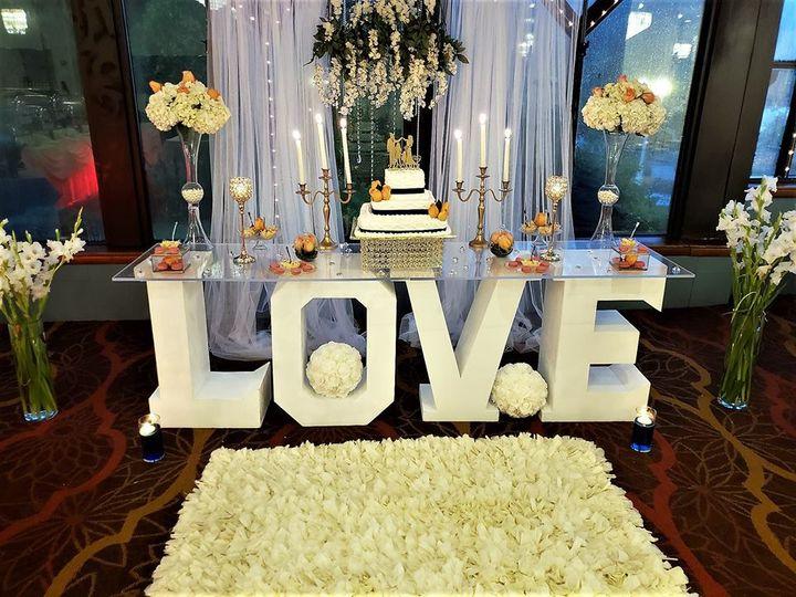 Tmx 38018061 2115605095180519 800149851739258880 N 51 1053069 Woodbridge, NJ wedding venue