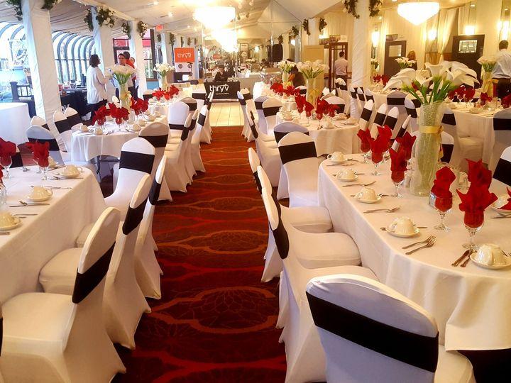 Tmx Communion 51 1053069 Woodbridge, NJ wedding venue