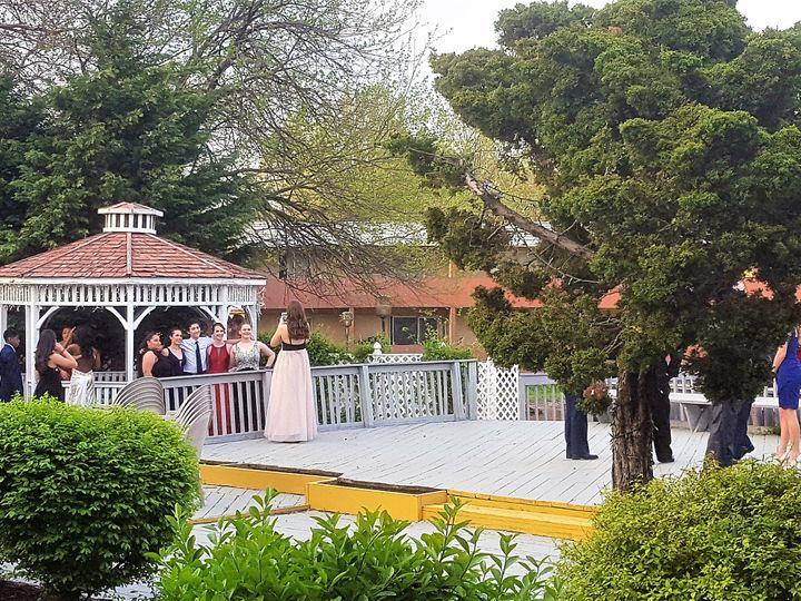 Tmx Lakeview 51 1053069 Woodbridge, NJ wedding venue