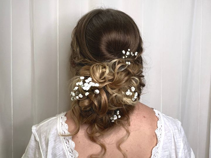 Tmx Img 0813 51 1963069 158709437833557 Lakeside, CA wedding beauty
