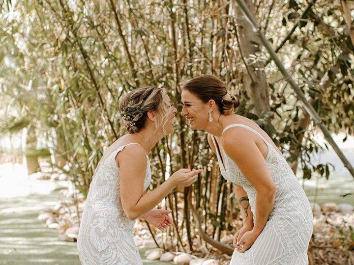 Tmx Img 1965 51 1963069 158709436193382 Lakeside, CA wedding beauty