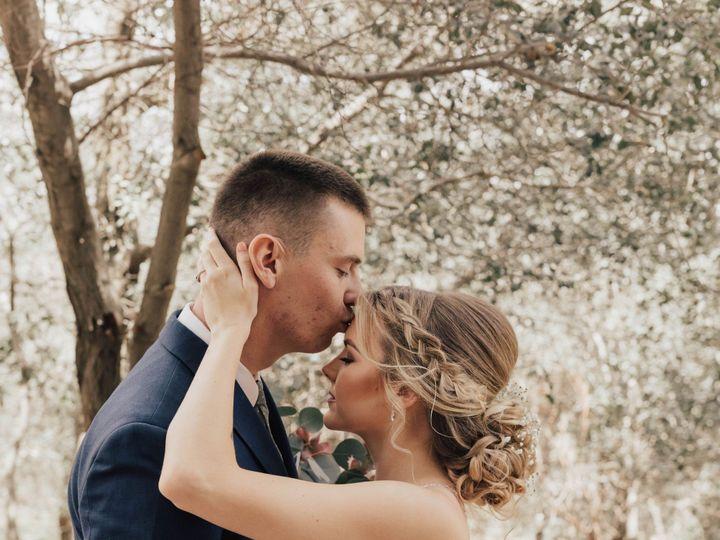 Tmx Img 3378 51 1963069 158709436433007 Lakeside, CA wedding beauty