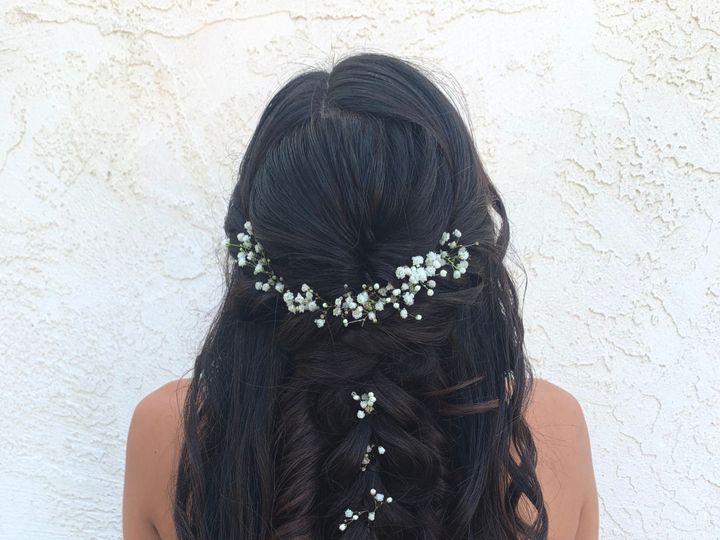 Tmx Img 4309 51 1963069 158709436753419 Lakeside, CA wedding beauty