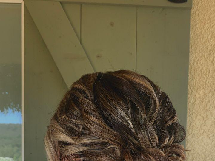 Tmx Img 4698 51 1963069 158709436464571 Lakeside, CA wedding beauty