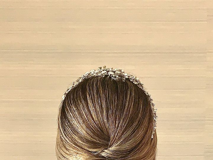 Tmx Img 5451 51 1963069 158709436568254 Lakeside, CA wedding beauty