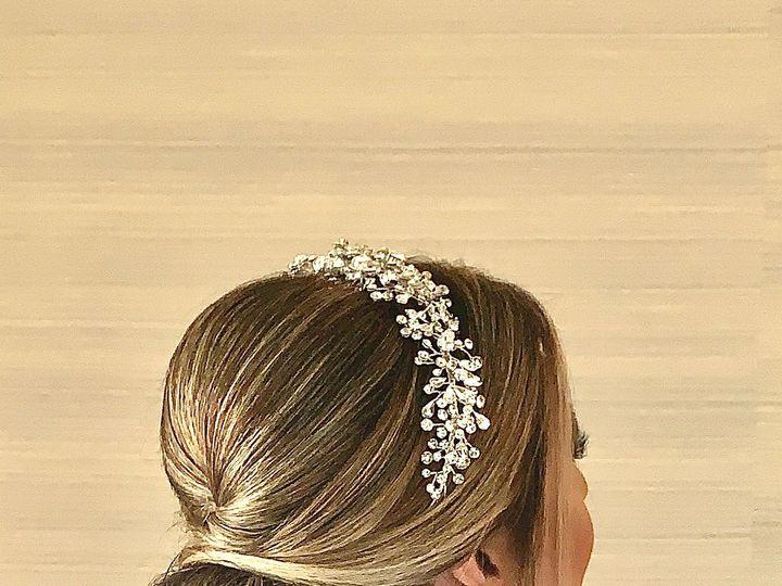 Tmx Img 5459 51 1963069 158709436113222 Lakeside, CA wedding beauty