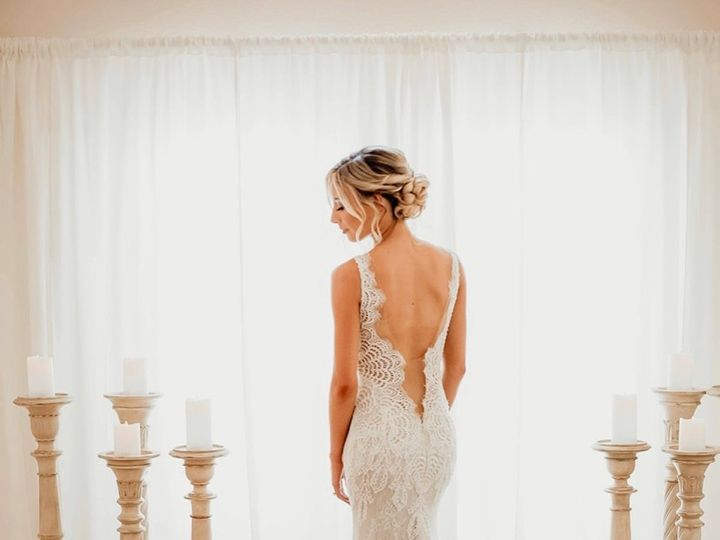 Tmx Img 8245 51 1963069 158709436354012 Lakeside, CA wedding beauty