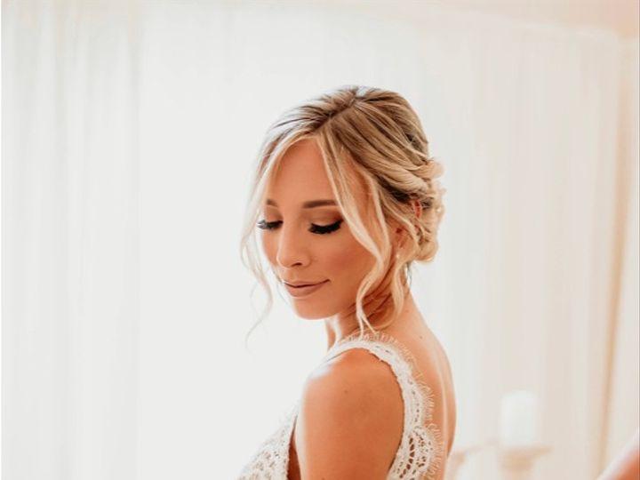Tmx Img 8258 51 1963069 158709436742733 Lakeside, CA wedding beauty
