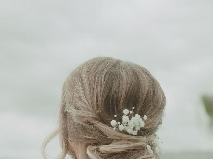 Tmx Unnamed 1 51 1963069 158717782939886 Lakeside, CA wedding beauty
