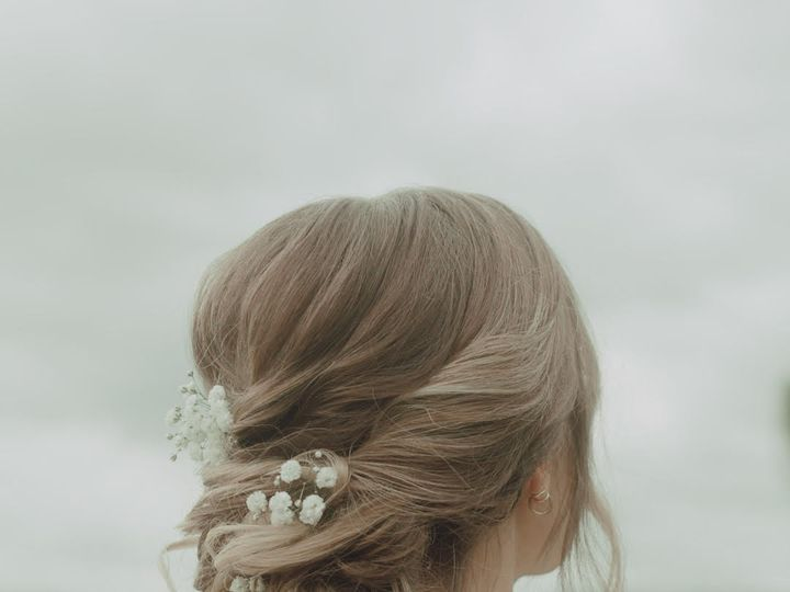 Tmx Unnamed 2 51 1963069 158717780743058 Lakeside, CA wedding beauty