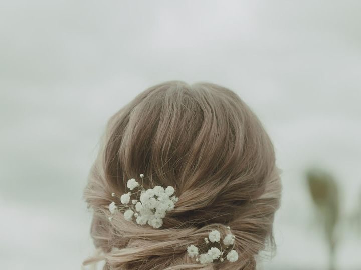 Tmx Unnamed 51 1963069 158717813688236 Lakeside, CA wedding beauty