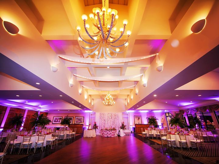 Tmx 1481650949256 9.17.16stephanieandmatthewrz0411 Longboat Key, FL wedding venue