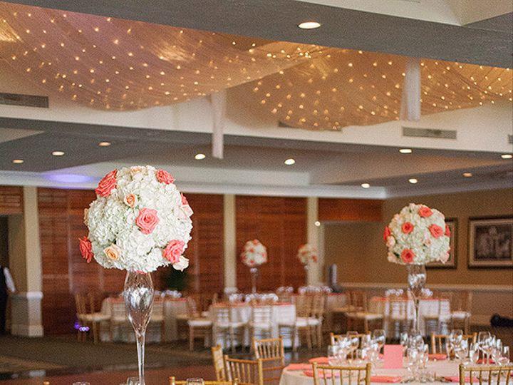 Tmx 1481651040620 Amberryanwedding506 Longboat Key, FL wedding venue