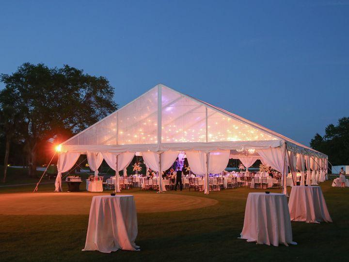 Tmx 1481654043625 Img0918 Longboat Key, FL wedding venue