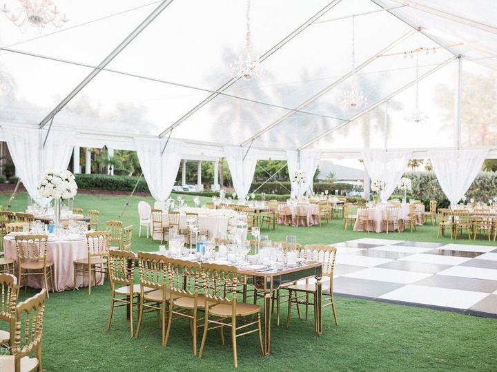 Tmx 1481654128200 Longboat Key Club Wedding Hunterryanphoto 4299 Longboat Key, FL wedding venue