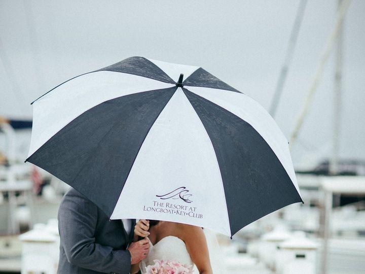 Tmx 1481659048309 Andrewkathryn374 Longboat Key, FL wedding venue