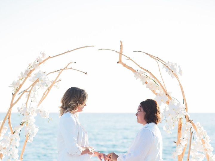 Tmx 1481659552712 Laurenlauratomlinson 2473 Longboat Key, FL wedding venue