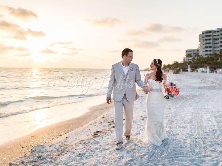 Tmx 1481660022026 Citylightsstudio0640 Longboat Key, FL wedding venue