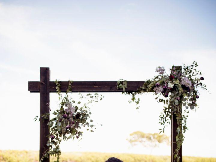 Tmx A4 51 173069 1567188249 Longboat Key, FL wedding venue