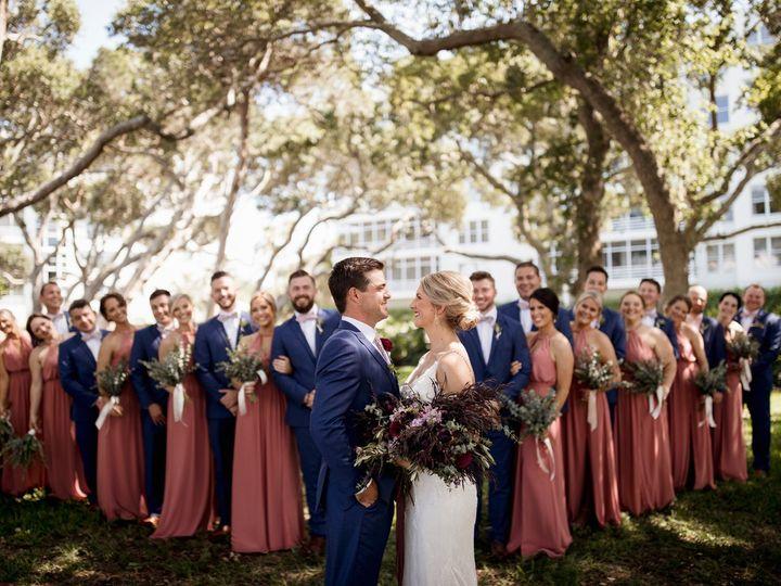 Tmx B10 51 173069 1567188261 Longboat Key, FL wedding venue